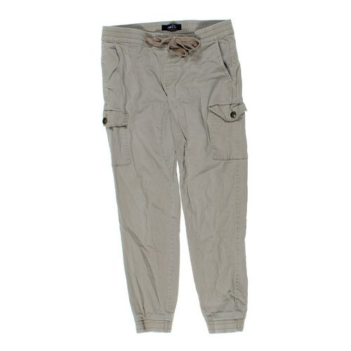 rue21 Pants in size JR 11 at up to 95% Off - Swap.com