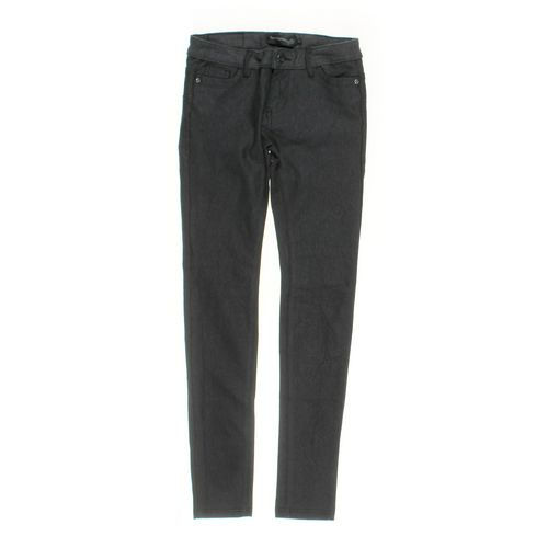 rue21 Pants in size JR 3 at up to 95% Off - Swap.com