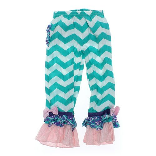 Ruffle Butts Pants in size 4/4T at up to 95% Off - Swap.com