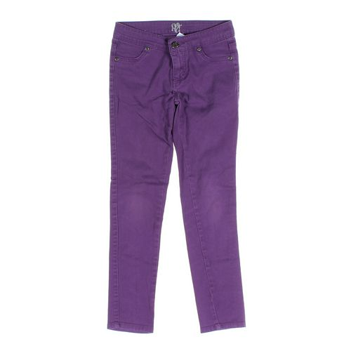 RVT Pants in size 8 at up to 95% Off - Swap.com
