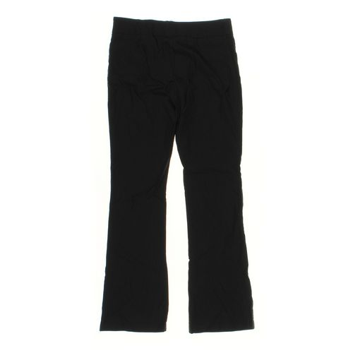 Sensational Pants in size JR 11 at up to 95% Off - Swap.com