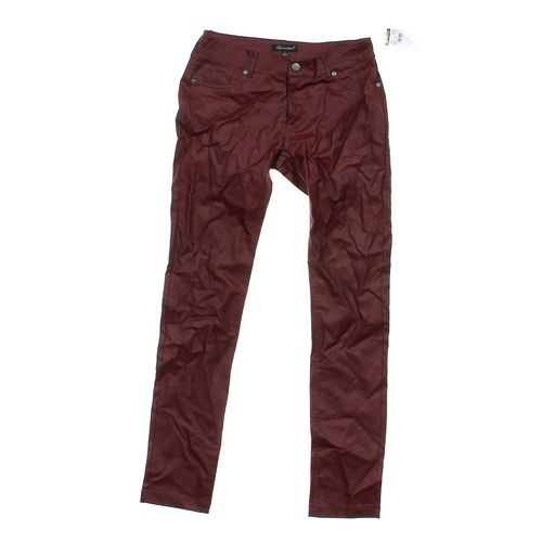 Shinestar Pants in size JR 11 at up to 95% Off - Swap.com