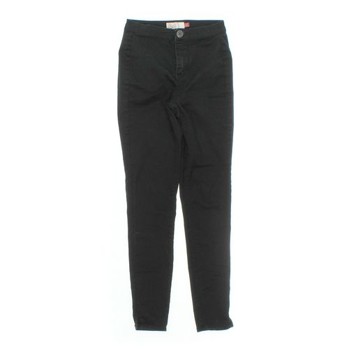 SO Pants in size JR 0 at up to 95% Off - Swap.com