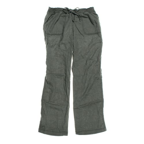 SO Pants in size JR 11 at up to 95% Off - Swap.com
