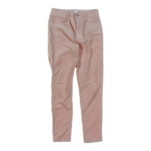 SO Pants in size JR 7 at up to 95% Off - Swap.com