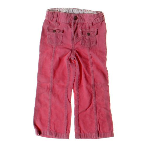 Sonoma Pants in size 4/4T at up to 95% Off - Swap.com