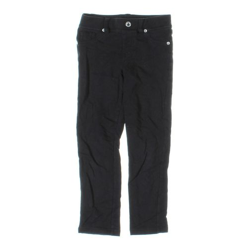 Sonoma Pants in size 6 at up to 95% Off - Swap.com