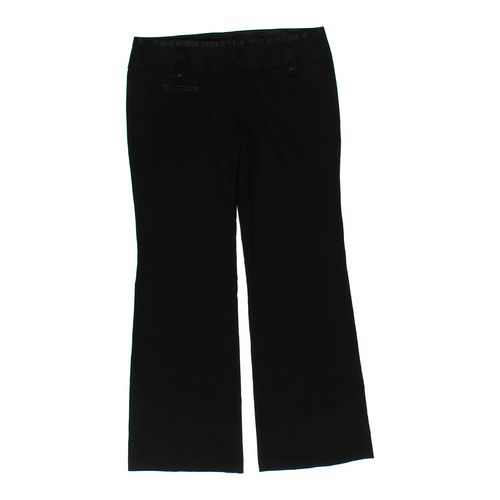 Stooshy Pants in size JR 13 at up to 95% Off - Swap.com