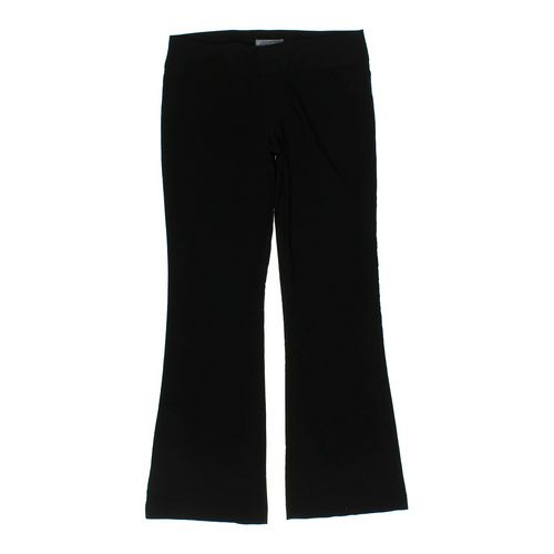 STYLE that WORKS Pants in size JR 15 at up to 95% Off - Swap.com