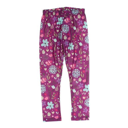 Sunshine Kids Pants in size 10 at up to 95% Off - Swap.com
