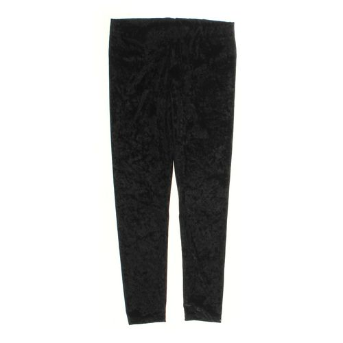 Sweet Pants in size JR 11 at up to 95% Off - Swap.com