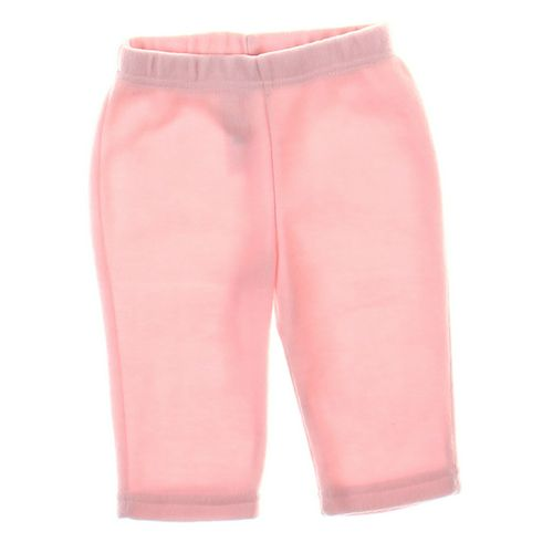 Swiggles Pants in size 3 mo at up to 95% Off - Swap.com