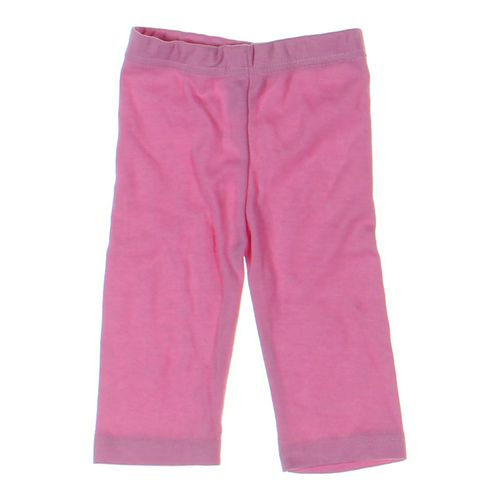 Swiggles Pants in size 6 mo at up to 95% Off - Swap.com