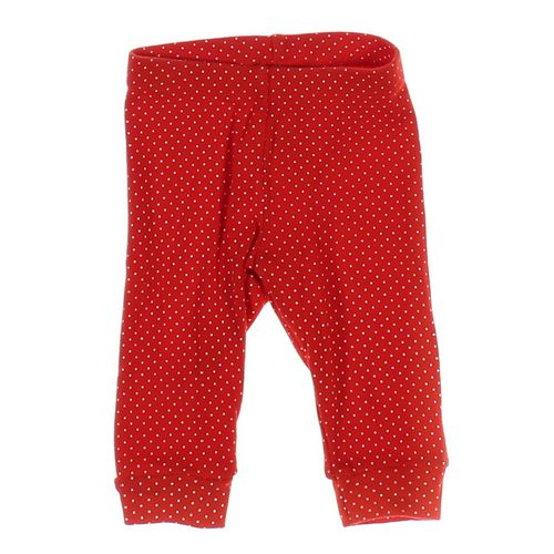 Tea Pants in size 6 mo at up to 95% Off - Swap.com