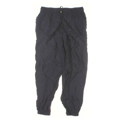 teenbell Pants in size JR 7 at up to 95% Off - Swap.com