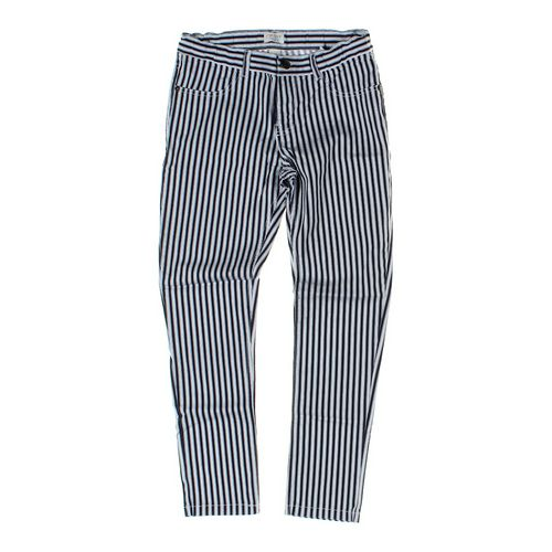 The Children's Place Pants in size 12 at up to 95% Off - Swap.com