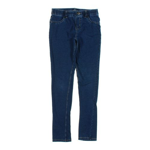 The Children's Place Pants in size 14 at up to 95% Off - Swap.com