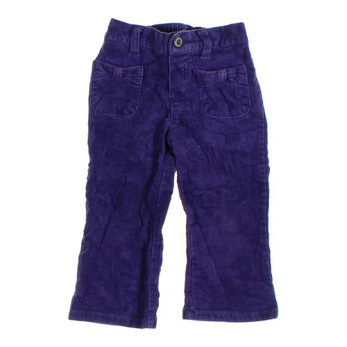 The Children's Place Pants in size 24 mo at up to 95% Off - Swap.com