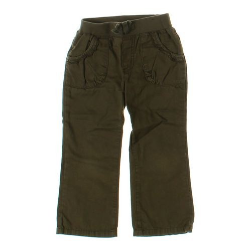 The Children's Place Pants in size 3/3T at up to 95% Off - Swap.com