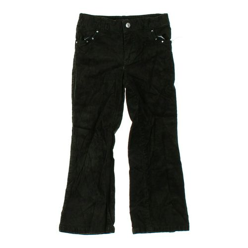 The Children's Place Pants in size 5/5T at up to 95% Off - Swap.com