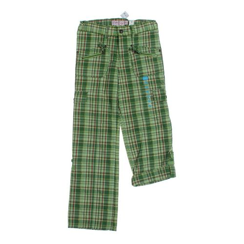 The Children's Place Pants in size 6 at up to 95% Off - Swap.com