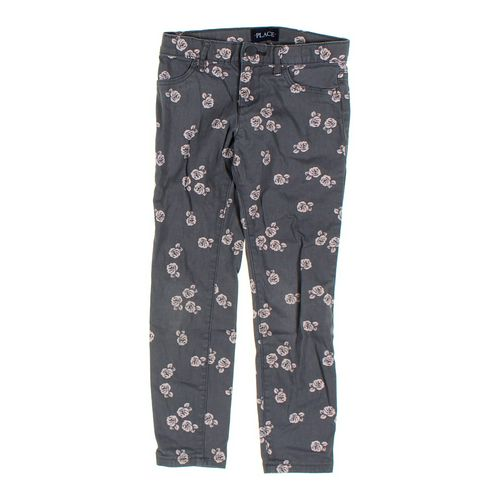 The Children's Place Pants in size 6X at up to 95% Off - Swap.com