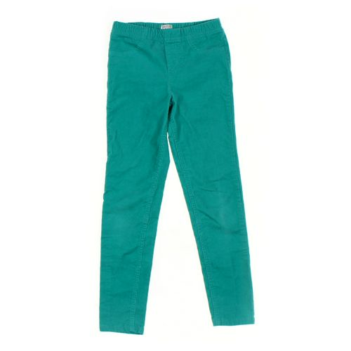 The Children's Place Pants in size 8 at up to 95% Off - Swap.com
