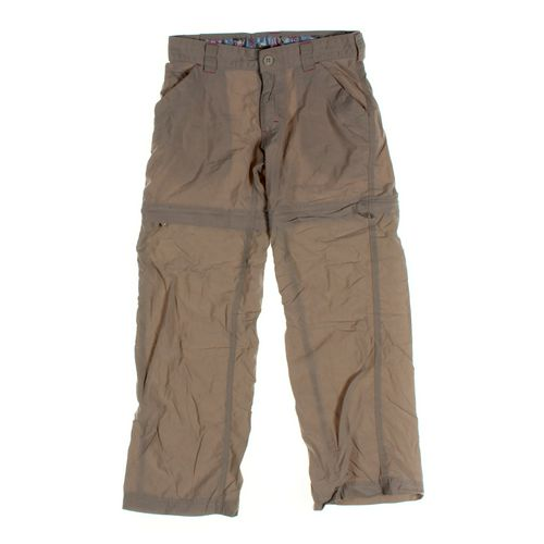 The North Face Pants in size 8 at up to 95% Off - Swap.com