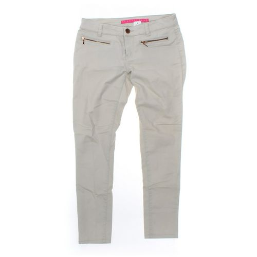 TINSEL TOWN Pants in size JR 5 at up to 95% Off - Swap.com