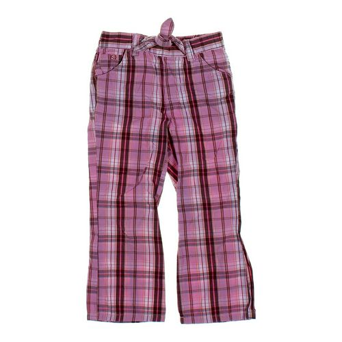 Toughskins Pants in size 3/3T at up to 95% Off - Swap.com