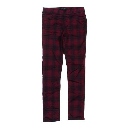 Tractor Pants in size 10 at up to 95% Off - Swap.com