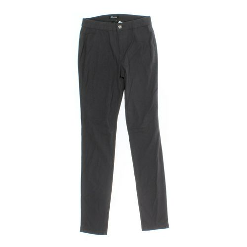 Tractor Pants in size JR 5 at up to 95% Off - Swap.com