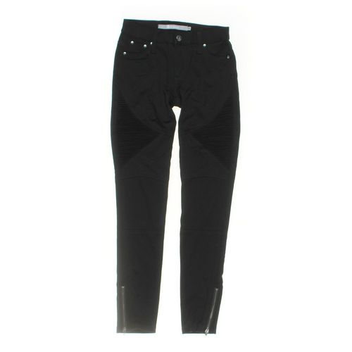 tractr Pants in size 12 at up to 95% Off - Swap.com