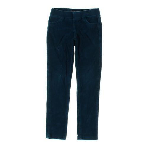 tractr Pants in size 5/5T at up to 95% Off - Swap.com