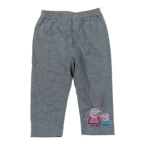 Two Girls Pants in size 2/2T at up to 95% Off - Swap.com
