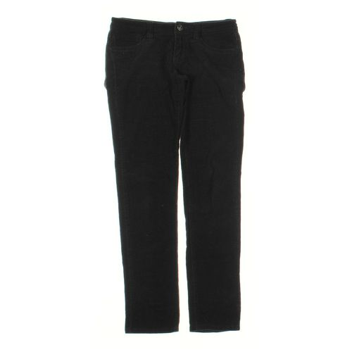Unionbay Pants in size JR 3 at up to 95% Off - Swap.com