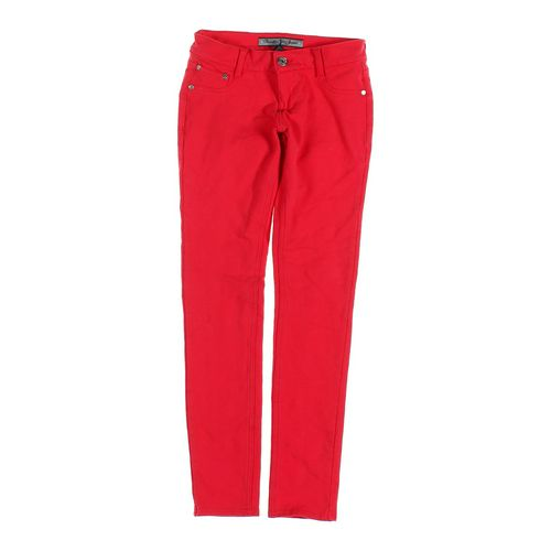 Vanilla Star Pants in size JR 7 at up to 95% Off - Swap.com