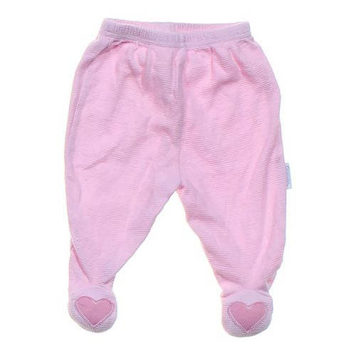 Vitamins Baby Pants in size 3 mo at up to 95% Off - Swap.com
