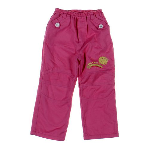 Wahaha Pants in size 6 at up to 95% Off - Swap.com