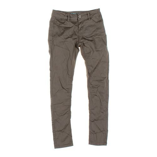 Wax Jean Pants in size JR 0 at up to 95% Off - Swap.com