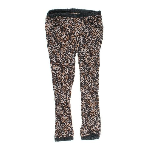 Wet Seal Pants in size 12 at up to 95% Off - Swap.com