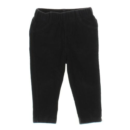 WonderKids Pants in size 12 mo at up to 95% Off - Swap.com