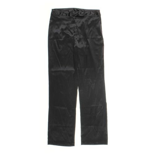 Wrapper Pants in size JR 11 at up to 95% Off - Swap.com