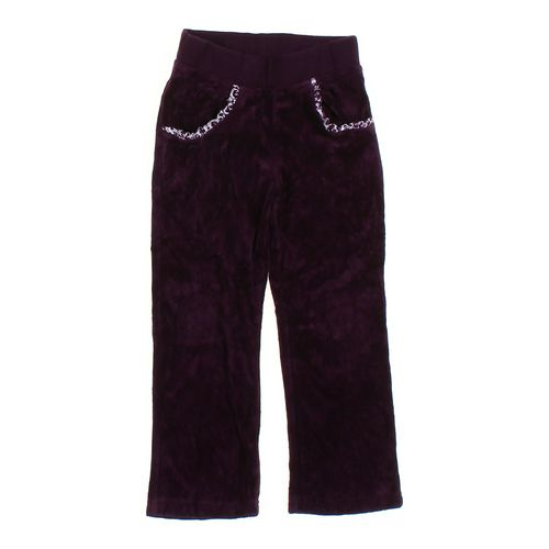 XOXO Pants in size 4/4T at up to 95% Off - Swap.com