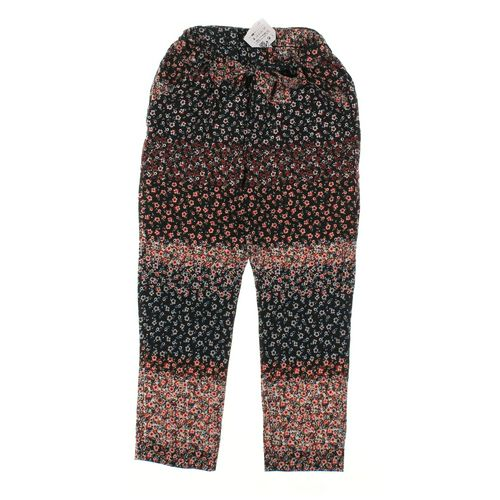 ZARA Pants in size 10 at up to 95% Off - Swap.com