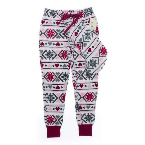Zoe & Bella Pants in size JR 0 at up to 95% Off - Swap.com