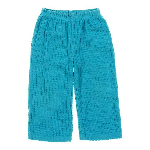 Zutano Pants in size 4/4T at up to 95% Off - Swap.com