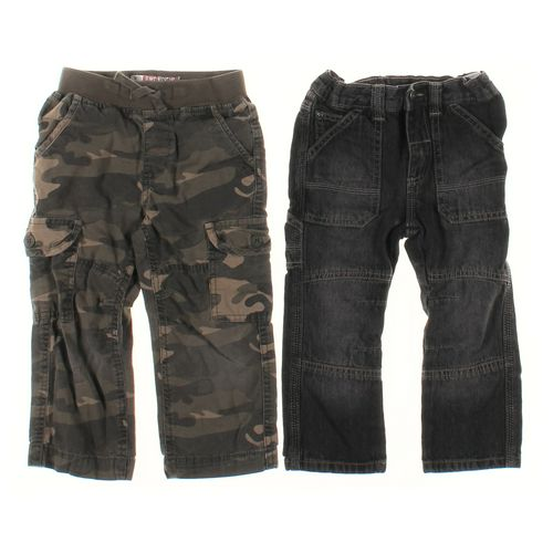 Lee Pants & Jeans Set in size 2/2T at up to 95% Off - Swap.com