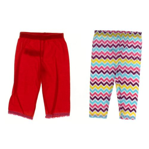Carter's Pants & Leggings Set in size 12 mo at up to 95% Off - Swap.com