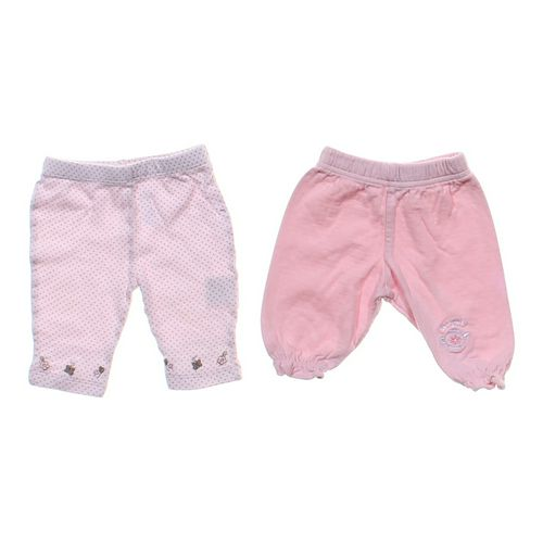 Disney Pants Set in size NB at up to 95% Off - Swap.com